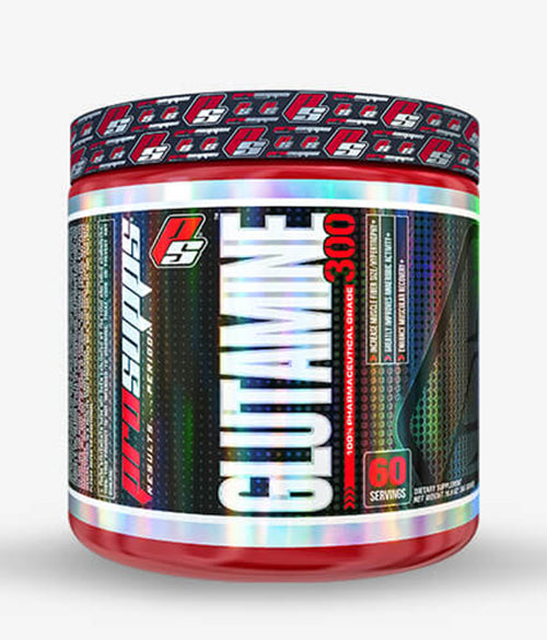 ProSupps Glutamine 300 - Muscle Freak
