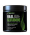Self Omninutrition Real Glutamine - Muscle Freak