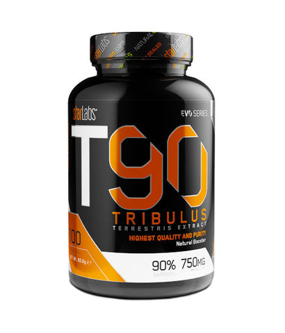 StarLabs Nutrition T90 Tribulus
