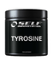 Self Omninutrition Tyrosine 200g - Muscle Freak