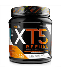 StarLabs Nutrition XT5 Refuel - Muscle Freak