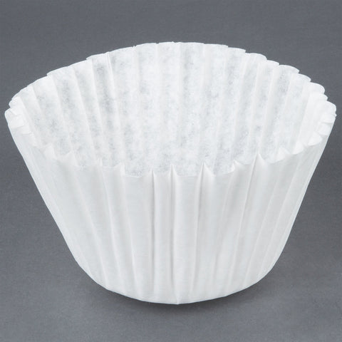 "Fetco Coffee Filters 13""x 5"" - Mike Shea's Coffee Roasting"
