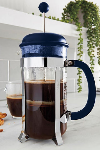 Cup of Coffee- French Press