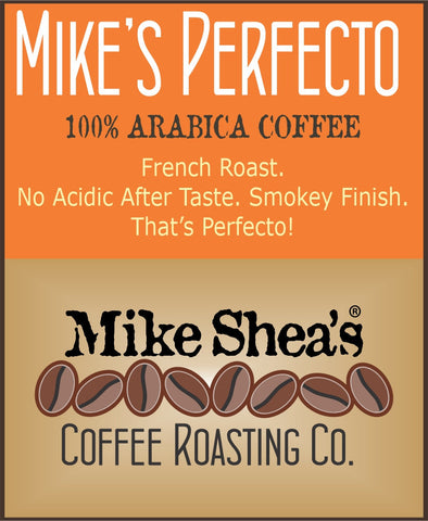 Mike's Perfecto- 20 OZ.