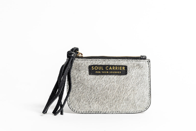 Contribution Coin Purse
