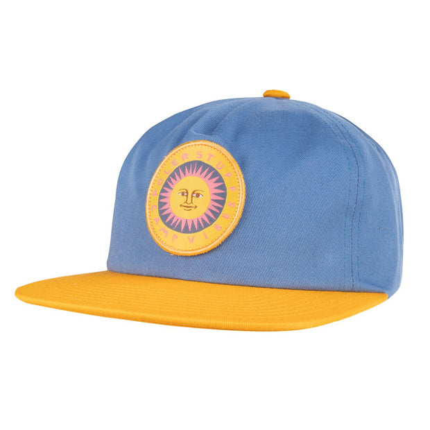 Sunshine Hat (6539840946362)