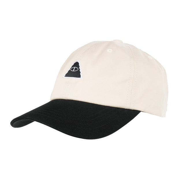 Cyclops Dad Hat (6539841044666)