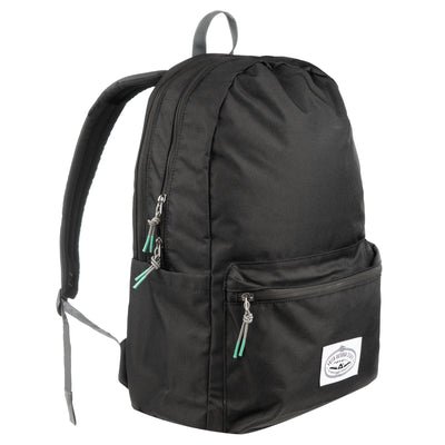 Classic Daypack (6539732189370)