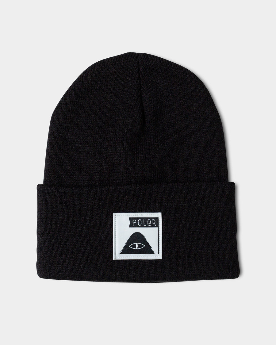 Summit Label Camp Vibes Beanie (1334193782859)