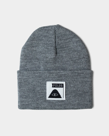 Summit Label Camp Vibes Beanie