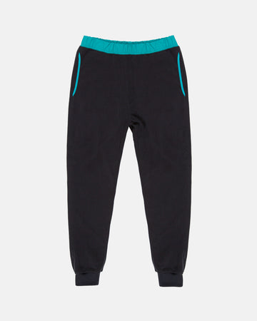 CAMP VIBES Snug Pant