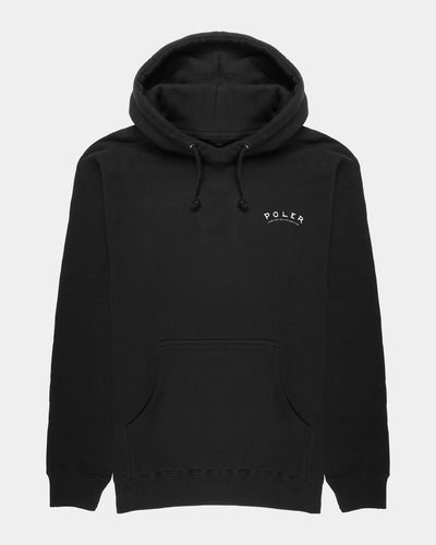 LAND AND SEA HOODIE (4651780210763)