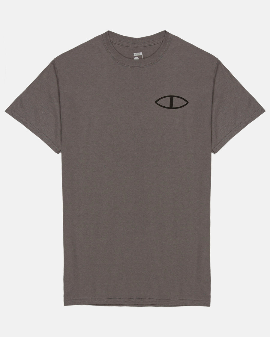 ALL SEEING EYE TEE (4407536844875)