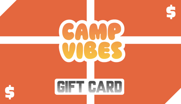 Gift Card (4383398002763)