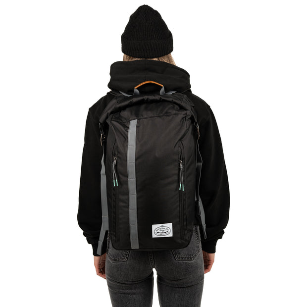 Elevated Rolltop (6539732091066)