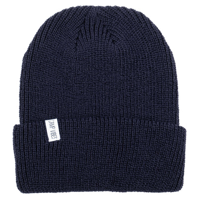 TUBE CITY BEANIE (6147378708666)