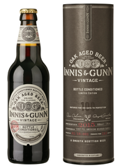 Innis and Gunn Vintage 500ml (Single)