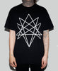 ANTIGRAM TEE