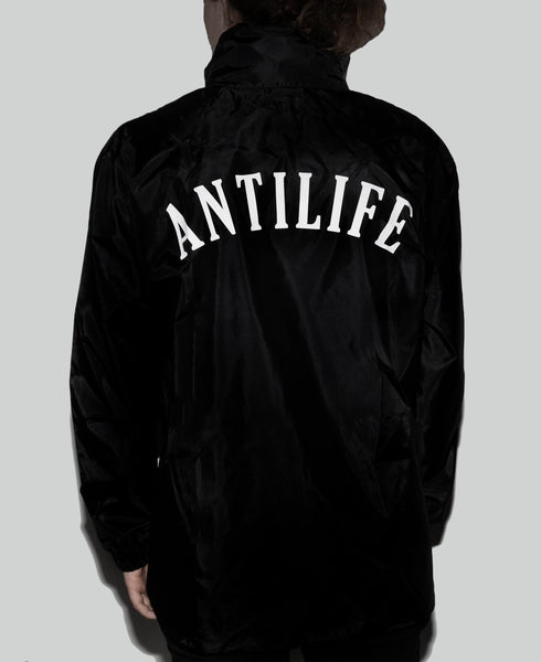THEANTILIFE JACKET
