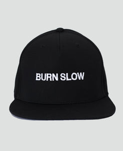 Burn Slow Cap - The Anti Life Ltd