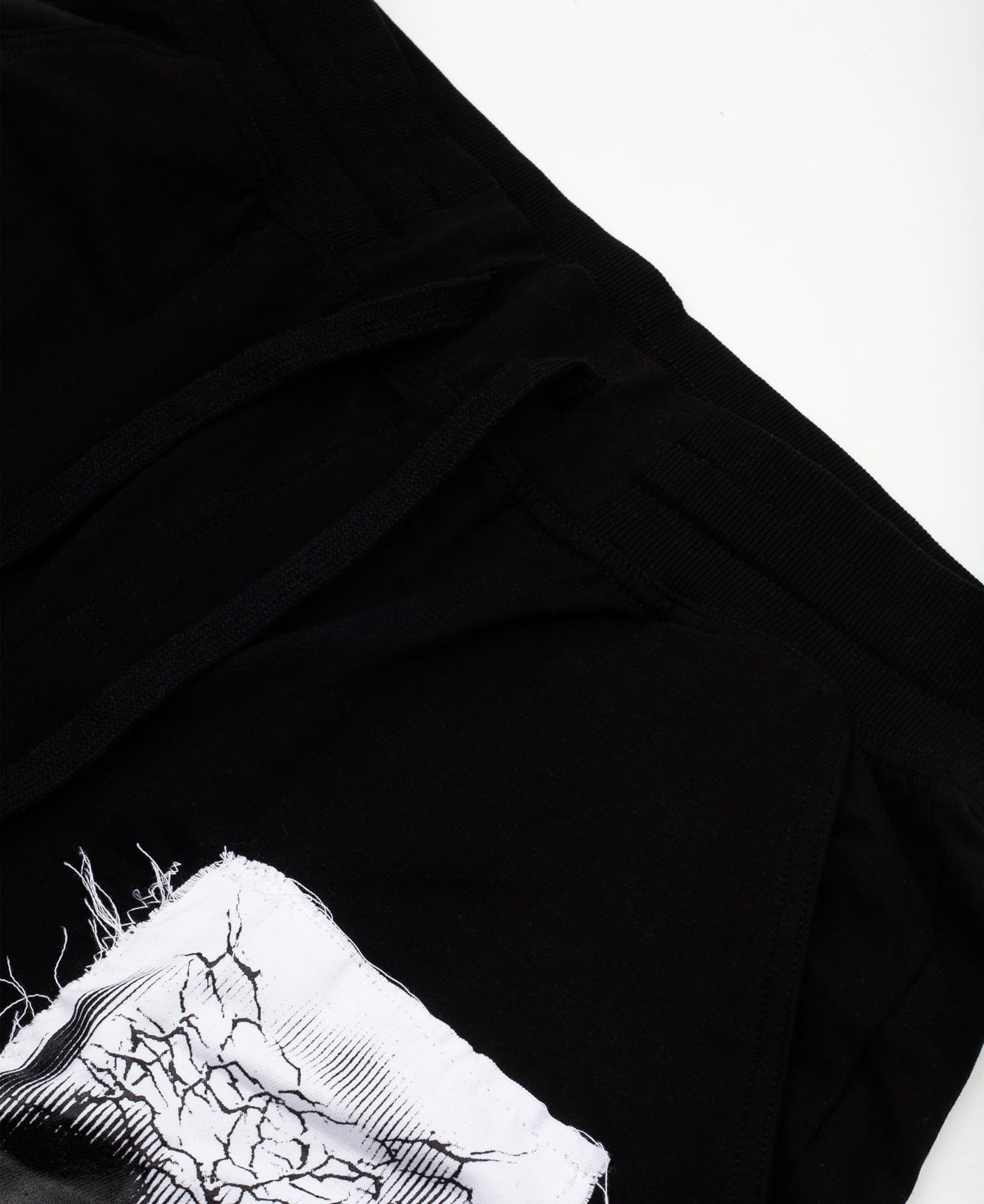 'Disorder' Shorts - The Anti Life Ltd