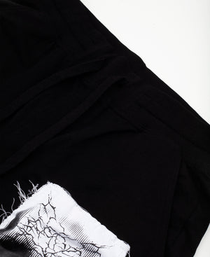 Disorder Shorts - The Anti Life Ltd