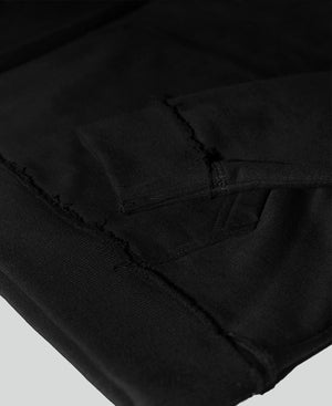 Antigram Hoodie - The Anti Life Ltd