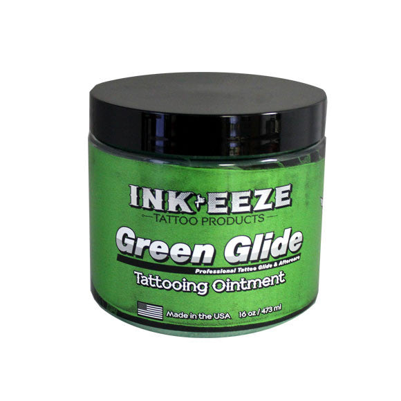 Ink-Eeze Is Back In Stock ... @PrimalAttitude.com