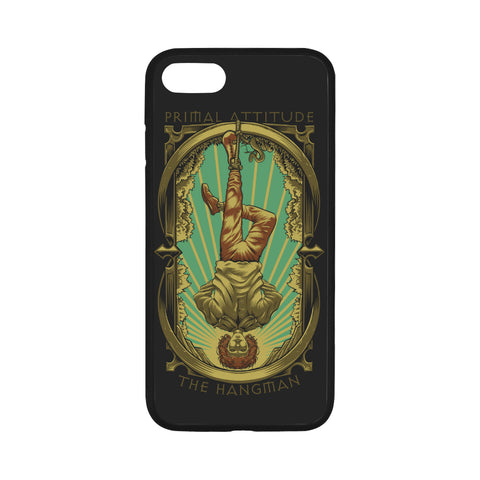 The Hangman - iPhone 7 Case 4.7""