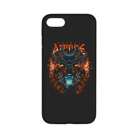 "ROAR - iPhone 7 4.7"" Case"