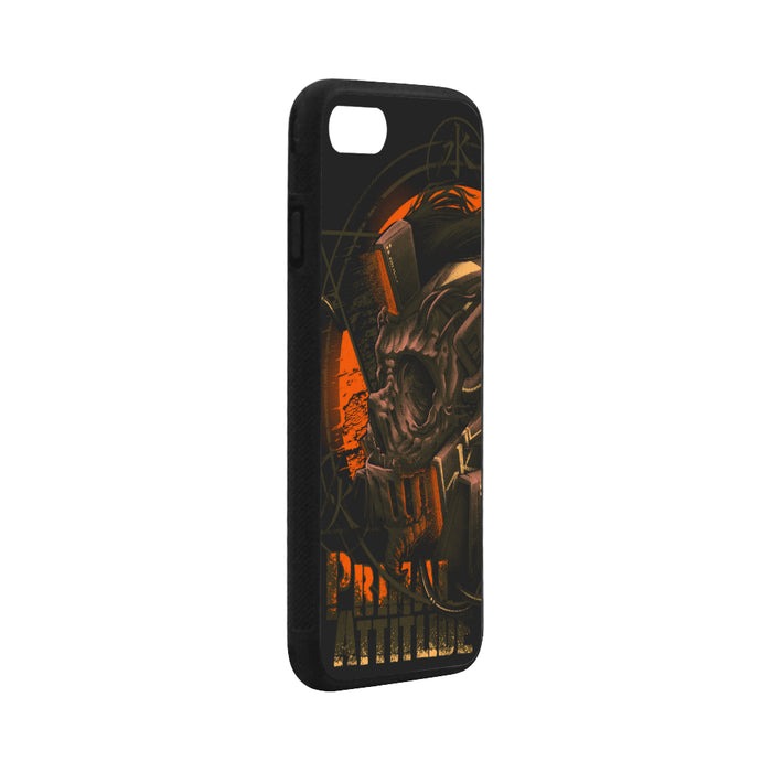 Machine Head -  iPhone 7 Case 4.7""