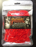 Rubber Bands #12 (RED)Primal - 20G Bag - PrimalAttitude.com - 2