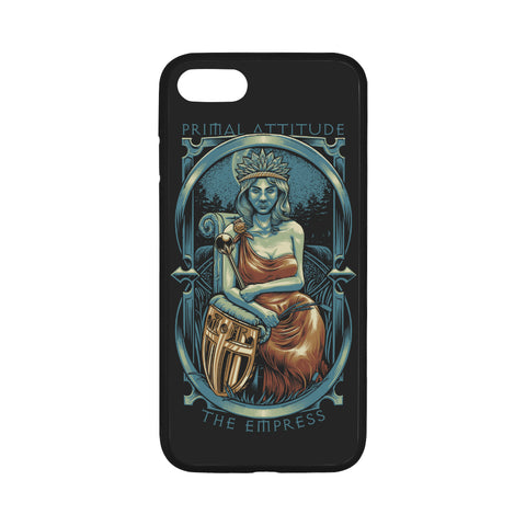 The Empress - iPhone 7 Case 4.7""