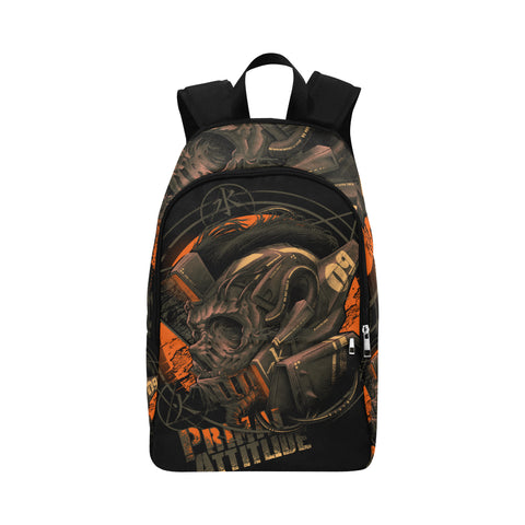 MACHINE HEAD BACKPACK (ADULT SIZE)