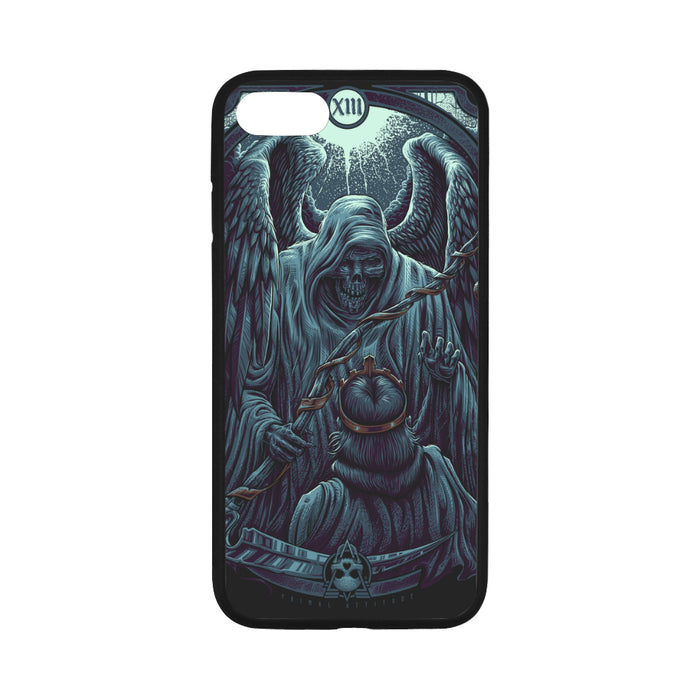 DEATH - iPhone 7 Case 4.7""