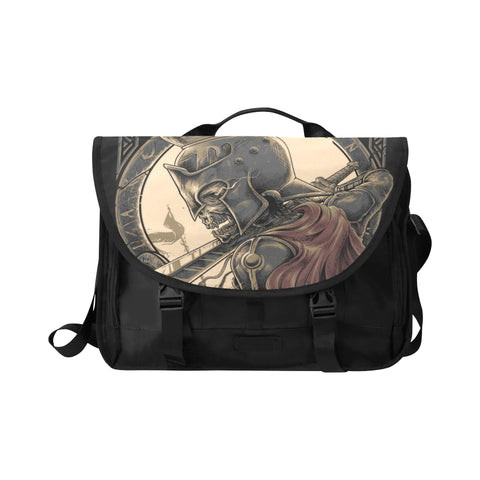 "SPARTAN - 15"" LAPTOP BAG"