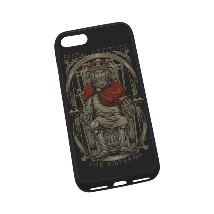 The Emperor - iPhone 7 Case 4.7""