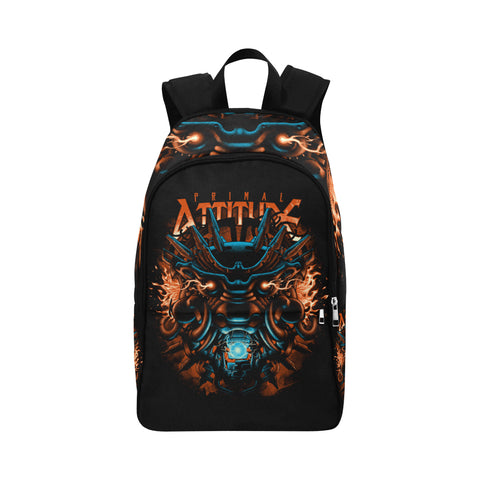 ROAR BACKPACK (ADULT SIZE)