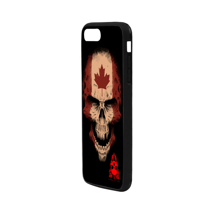 "THESE COLOURS DON'T RUN - iPhone 7 plus Case (5.5"")"