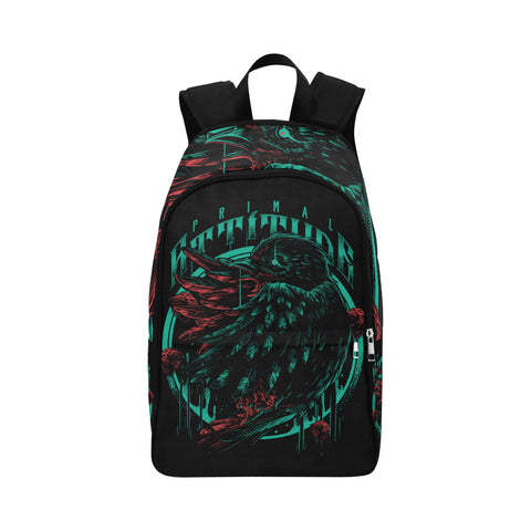 FALLEN BACKPACK (ADULT SIZE)