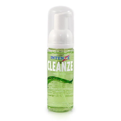 Cleanze (Ready To Use) - Case - PrimalAttitude.com - 2