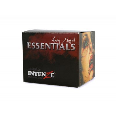 Andy Engel Essentials Set - PrimalAttitude.com - 1