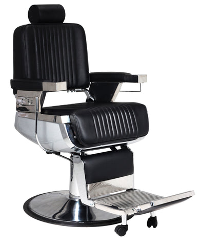BARBERu0027S CHAIR