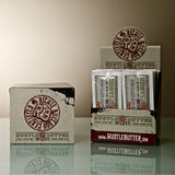 HUSTLE BUTTER PACKETTES - PrimalAttitude.com - 3