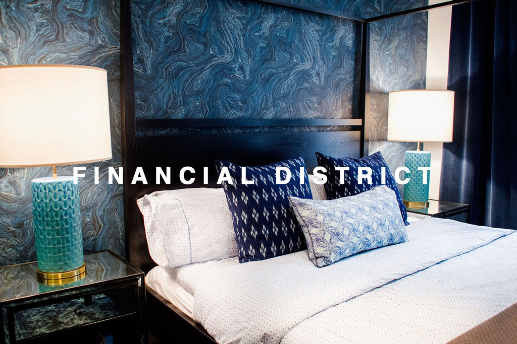 FinancialDistrict_Global_Home_Interior_Design · Blairstown NJ | Interior  Design | Global Home