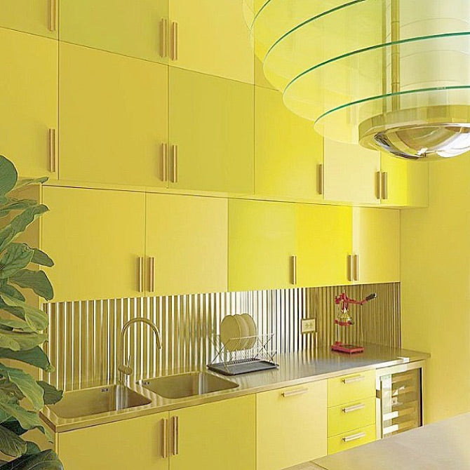 Global Home Projects Gallery - 2