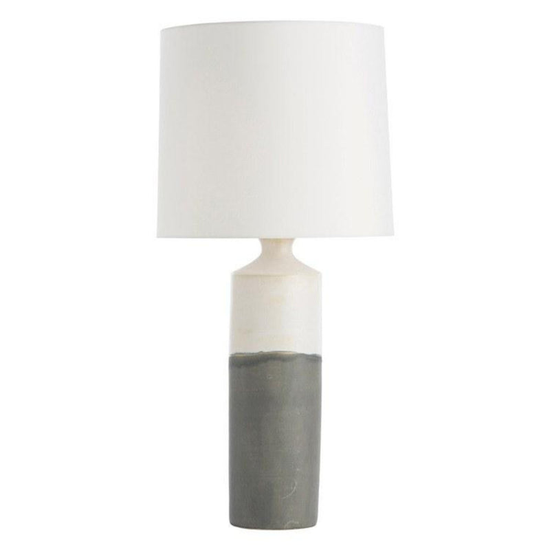 Amagansett Lamp - Lighting - Global Home