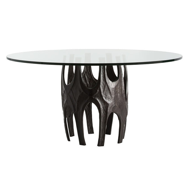 Chrysalis Dining Table - Tables - Global Home
