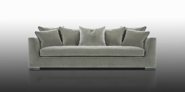 Architecte Collection - Seating - Global Home