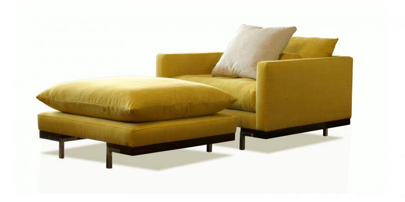 Bonn Collection - Seating - Global Home